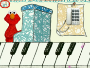 Elmo'sWorldPetsFoodandTelephones27