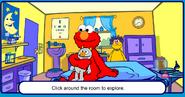 ElmoGoestotheDoctor28