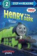 HenryintheDark(book)