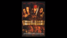 Pirates of the Caribbean The Curse of the Black Pearl (2003) 1