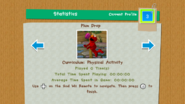 ReadySetGrover(Wii)181