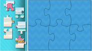 ABC Puzzles 4
