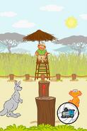 Elmo'sAtoZooAdventure325