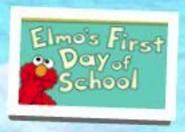 Elmo'sFirstDayofSchoolIcon(2010-Summer2013.png)