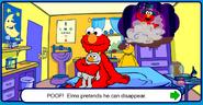 ElmoGoestotheDoctor30