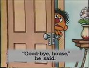 Ernie's Big Mess 35