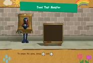 ReadySetGrover(Wii)26