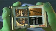 Shrek2DVDMenu8
