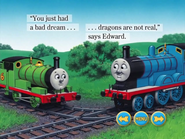 Thomas,PercyandtheDragonandOtherStoriesReadAlongStory7
