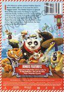10160751-0-kung fu panda holiday christmas special-dvd b e0a21464-ac78-4cca-bb01-d936bdb12b92