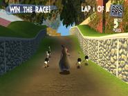 300788-madagascar-windows-screenshot-gloria-racing-with-the-ostriches