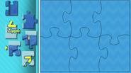 ABC Puzzles 52