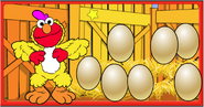 EggCountingElmo9