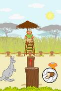 Elmo'sAtoZooAdventure(DS)511
