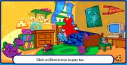 ElmoGoestotheDoctor43