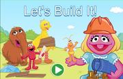 Let's Build It 1