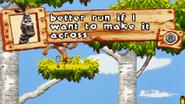 Madagasacar(GameBoy)17