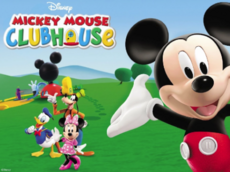 MickeyMouseClubhouseCover