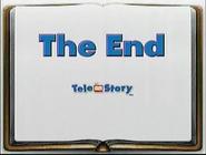TeleStoryTheEndCard