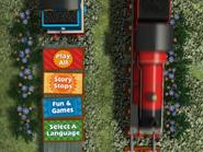 TrackStarsMenu60