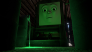 DieselGlowsAway34