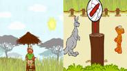 Elmo'sAtoZooAdventure(DS)156