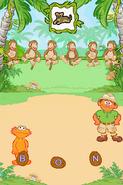 Elmo'sAtoZooAdventure(DS)217