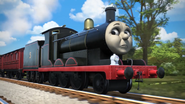 MeettheSteamTeamJames16
