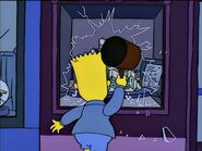 Simpsonsglassbreak18