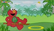 Elmo'sAtoZooAdventure(Wii)173