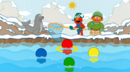 Elmo'sAtoZooAdventure(Wii)80