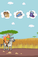 Elmo'sAtoZooAdventure319
