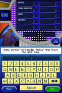 Family Feud - 2010 Edition 47