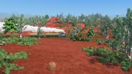 OutbackThomas67