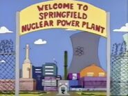 Simpsonsanddeliah01