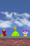 Elmo'sMusicalMonsterPiece(DS)14