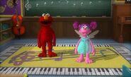 Elmo'sMusicalMonsterpiece(Wii)48