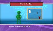 Elmo'sMusicalMonsterpiece(Wii)83