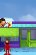 Elmo'sMusicalMonsterpiece202