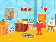 Elmo'sWorldGames3