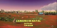 KangarooChristmasBrazilianPortugueseTitleCard