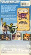 Shrek2BackCover
