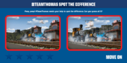Spot the Difference 11