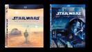 The Original Star Wars Trilogy (1977, 1980, 1983) 17