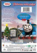 Thomas'ChristmasCarolDVDbackcover