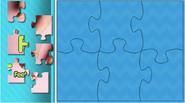 ABC Puzzles 12