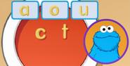 AlphabetSoup1