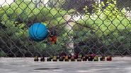 BasketballDunkContest34
