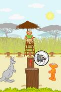 Elmo'sAtoZooAdventure(DS)326