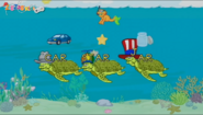 Elmo'sAtoZooAdventure(Wii)185